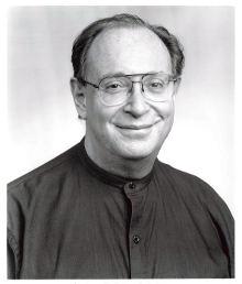 Doctor Scat - aka Mark Weiss