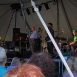 Jazz juli 2011 006