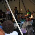 Jazz juli 2011 008