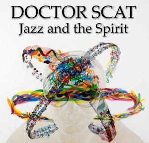 Doctor Scat